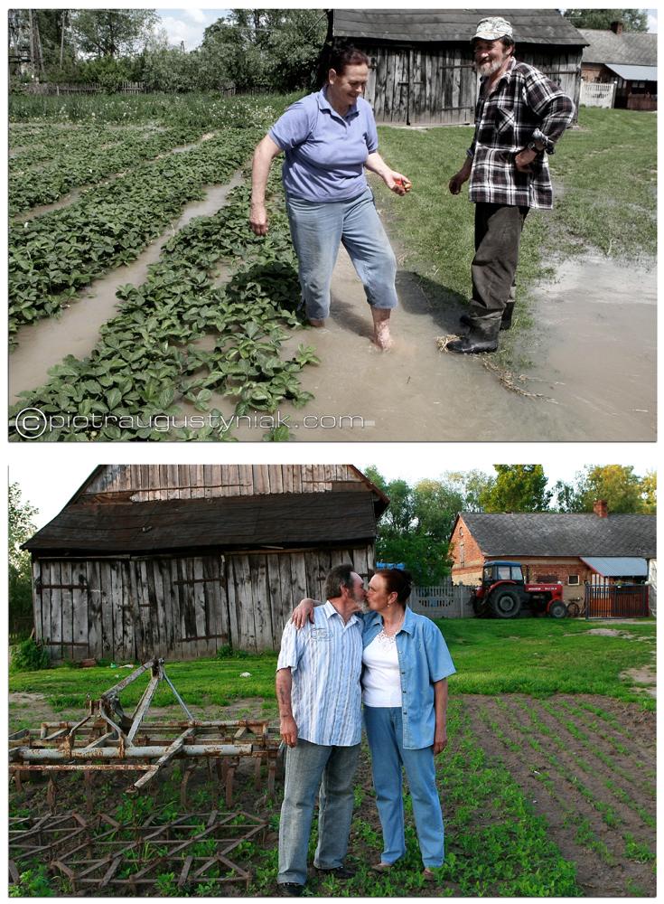 powódz 2010
