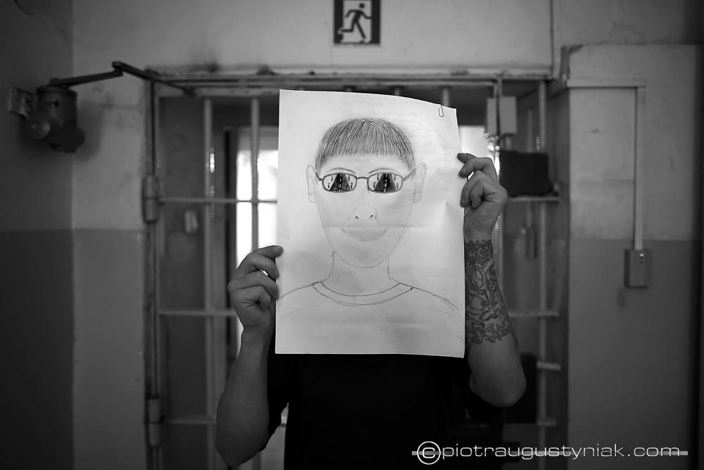 fotograf płock