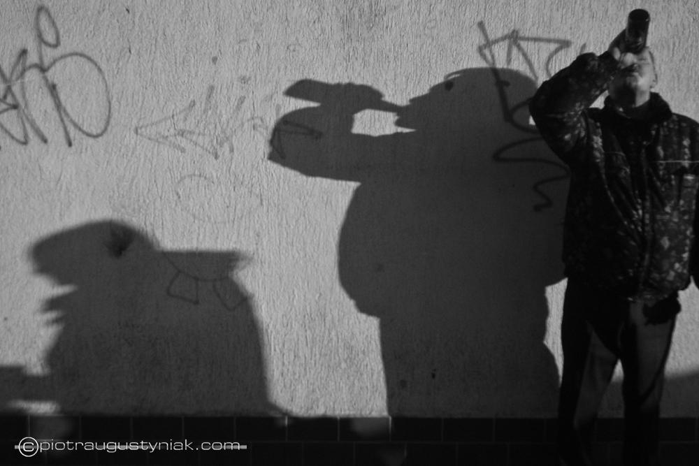 Foto Piotr Augustyniak