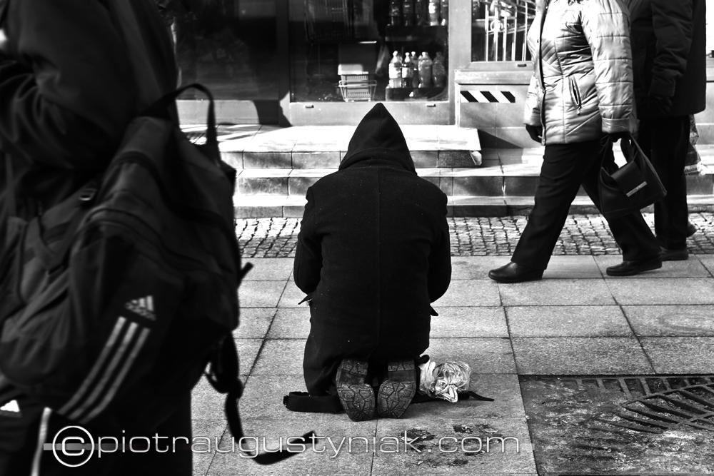 fotografia uliczna