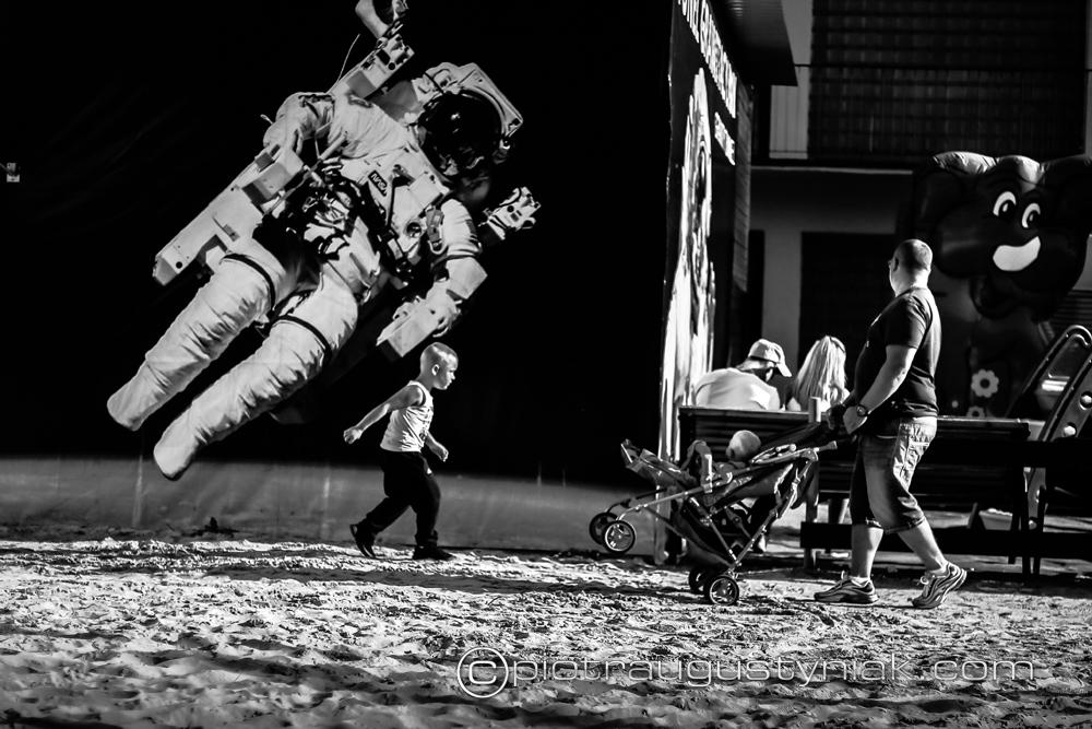 Fotograf Piotr Augustyniak